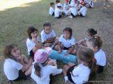 Campamento de Salas de 5 y 1er grado 7