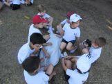Campamento de Salas de 5 y 1er grado 8