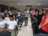 Ceremonia Ecumenica de la Promocion 2014 30