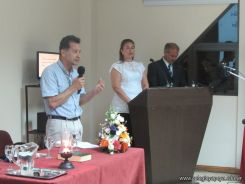 Ceremonia Ecumenica de la Promocion 2014 55