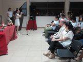 Ceremonia Ecumenica de la Promocion 2014 78