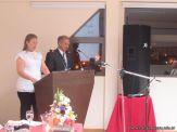Ceremonia Ecumenica de la Promocion 2014 87