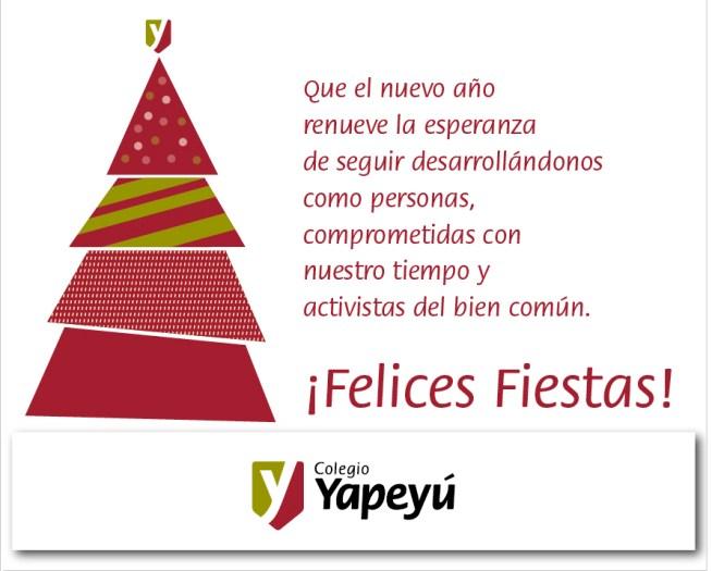 tarjeta fiestas 2