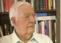 Ernesto Maeder