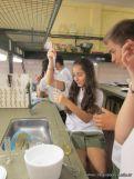 Extraccion de ADN 6