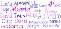 Nombres-más-puestos