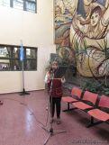Acto en Homenaje a los Caidos de Malvinas 11