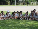 Campamento Primer Grado 184
