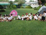 Campamento Primer Grado 213