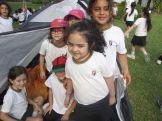 Campamento Primer Grado 218