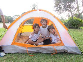 Campamento Primer Grado 223