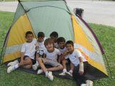 Campamento Primer Grado 224