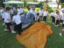 Campamento Primer Grado 66