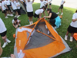Campamento Primer Grado 76