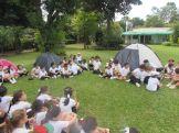 Campamento Primer Grado 80