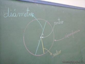 Geometria en 5to grado 1