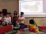 Global Awareness 10