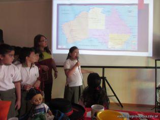 Global Awareness 4