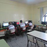 U-Learning 2