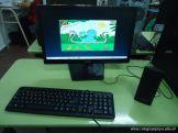 Computacion en Salas de 4 24