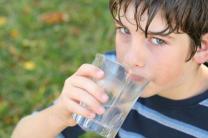 Deshidratacion 1