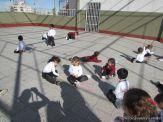 Educacion Fisica en Salas de 3 16