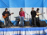 Fiesta Criolla 2015 105