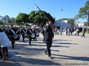 Fiesta Criolla 2015 115