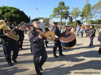 Fiesta Criolla 2015 118