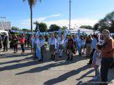 Fiesta Criolla 2015 120