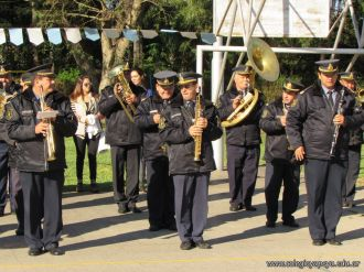Fiesta Criolla 2015 126