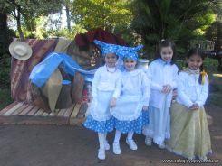 Fiesta Criolla 2015 127
