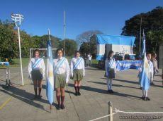 Fiesta Criolla 2015 153