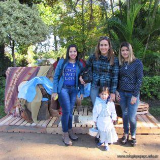 Fiesta Criolla 2015 16
