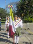 Fiesta Criolla 2015 160