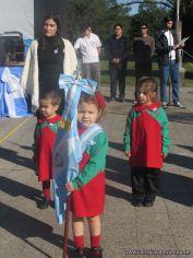 Fiesta Criolla 2015 163