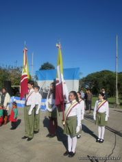 Fiesta Criolla 2015 166