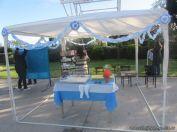 Fiesta Criolla 2015 18