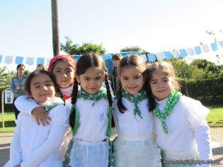 Fiesta Criolla 2015 183