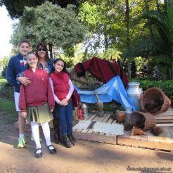 Fiesta Criolla 2015 19