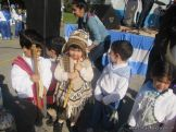 Fiesta Criolla 2015 193