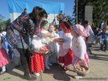 Fiesta Criolla 2015 196