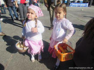 Fiesta Criolla 2015 211