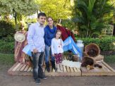 Fiesta Criolla 2015 234
