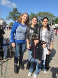 Fiesta Criolla 2015 279
