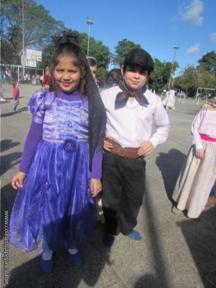 Fiesta Criolla 2015 283