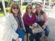 Fiesta Criolla 2015 287