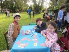 Fiesta Criolla 2015 323