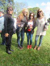Fiesta Criolla 2015 333
