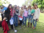 Fiesta Criolla 2015 335